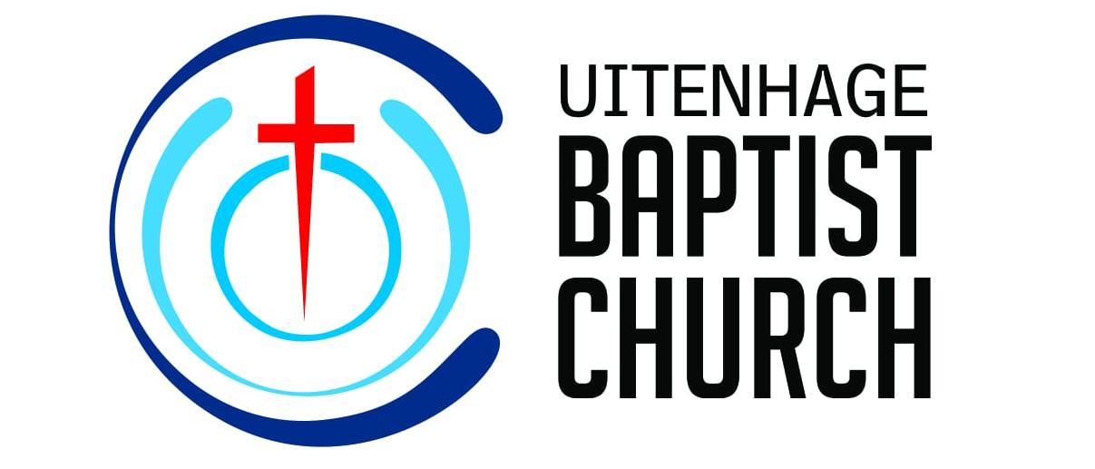 Uitenhage Baptist Church